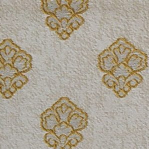 Обои Sangiorgio Urbino M8459-8014 фото