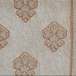 Обои Sangiorgio Urbino M8459-8017 фото