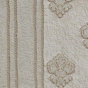 Обои Sangiorgio Urbino M8459-8020 фото