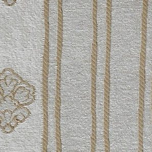 Обои Sangiorgio Urbino M8459-9011 фото