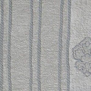 Обои Sangiorgio Urbino M8459-9018 фото
