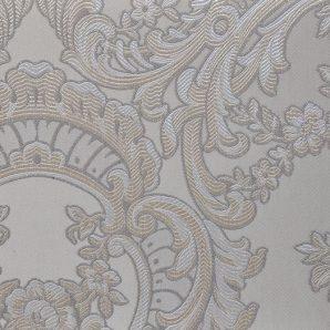 Обои Sangiorgio Venaria Reale M9101-8105 фото