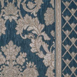 Обои Sangiorgio Versailles m382-8134 фото