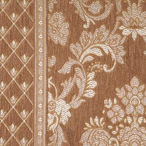 Обои Sangiorgio Versailles m382-8140 фото