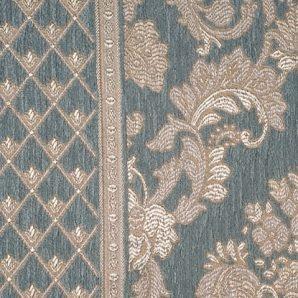 Обои Sangiorgio Versailles m382-81759 фото