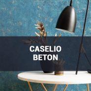 Обои Caselio Beton фото