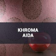 Обои Khroma Aida фото