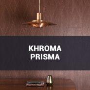 Обои Khroma Prisma фото