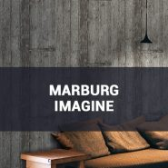 Обои Marburg Imagine фото