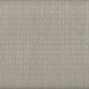 Обои Rasch Textil Cador 073187 фото