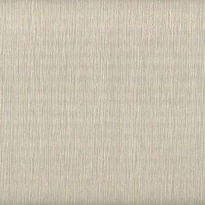 Обои Rasch Textil Cador 073224 фото