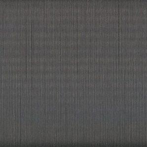 Обои Rasch Textil Cador 076164 фото