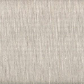 Обои Rasch Textil Cador 076393 фото