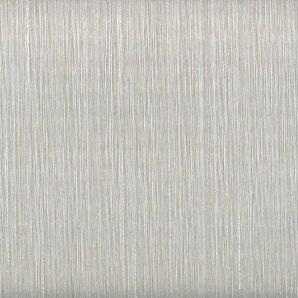 Обои Rasch Textil Cador 085012 фото