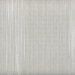 Обои Rasch Textil Cador 086057 фото