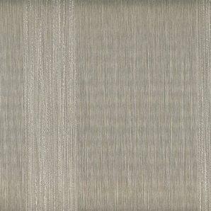 Обои Rasch Textil Cador 086071 фото