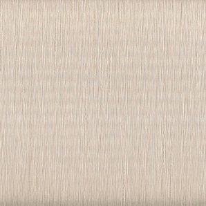Обои Rasch Textil Cador 086460 фото