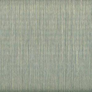 Обои Rasch Textil Cador 086491 фото