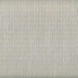 Обои Rasch Textil Cador 086507 фото