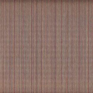 Обои Rasch Textil Cador 086514 фото