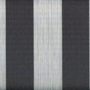 Обои Rasch Textil Cador 086521 фото