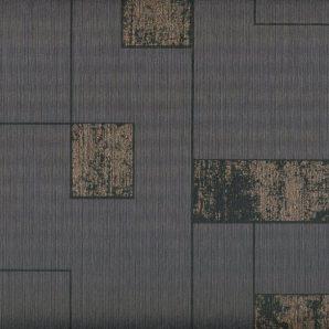 Обои Rasch Textil Cador 086538 фото