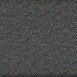 Обои Rasch Textil Cador 086552 фото