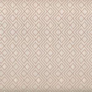 Обои Rasch Textil Cador 086569 фото