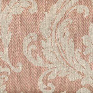 Обои Rasch Textil Cador 086576 фото