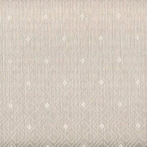 Обои Rasch Textil Cador 086583 фото