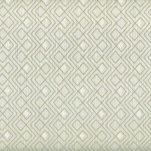 Обои Rasch Textil Cador 086590 фото