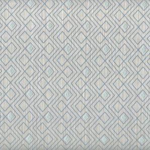 Обои Rasch Textil Cador 086606 фото