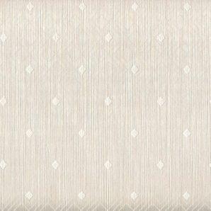Обои Rasch Textil Cador 086620 фото