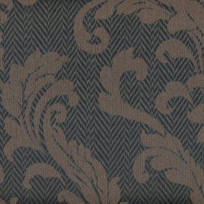 Обои Rasch Textil Cador 086637 фото