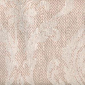 Обои Rasch Textil Cador 086644 фото