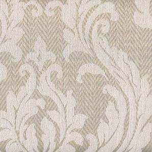Обои Rasch Textil Cador 086651 фото