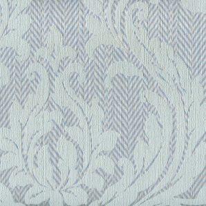Обои Rasch Textil Cador 086668 фото