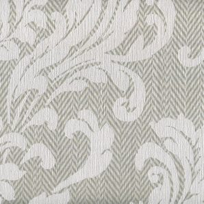 Обои Rasch Textil Cador 086675 фото