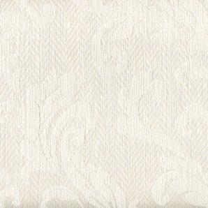 Обои Rasch Textil Cador 086682 фото