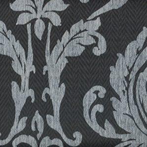 Обои Rasch Textil Cador 086699 фото