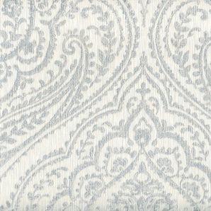 Обои Rasch Textil Cador 086705 фото