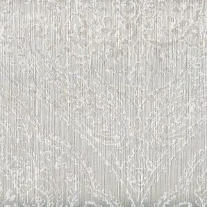 Обои Rasch Textil Cador 086729 фото