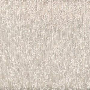 Обои Rasch Textil Cador 086736 фото