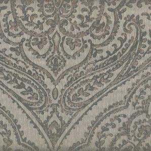 Обои Rasch Textil Cador 086743 фото