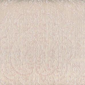 Обои Rasch Textil Cador 086750 фото
