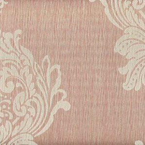 Обои Rasch Textil Cador 086767 фото