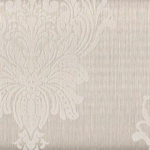 Обои Rasch Textil Cador 086774 фото