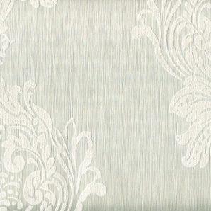 Обои Rasch Textil Cador 086781 фото
