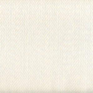 Обои Rasch Textil Cador 086811 фото