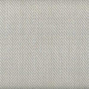 Обои Rasch Textil Cador 086828 фото